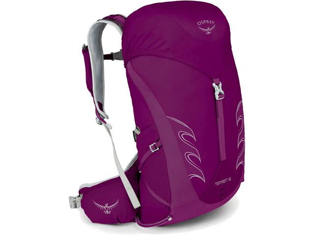 Osprey Tempest 16 Backpack Women Mystic Magenta